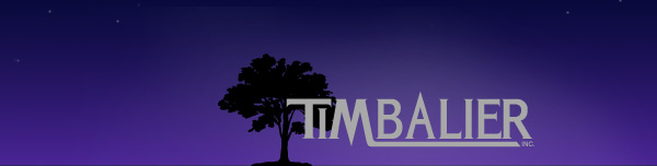 Timablier, Inc.